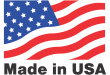 Made-In-U.S.A-PNG-Image